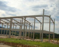 construtora-cajamar-10.jpg