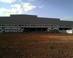 construtora-cajamar-12.jpg