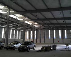 construtora-cajamar-15.jpg