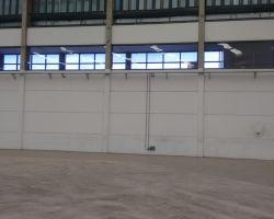construtora-cajamar-18.jpg