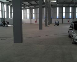 construtora-cajamar-3.jpg