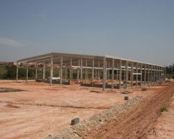 construtora-cajamar-7.jpg