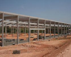construtora-cajamar-9.jpg