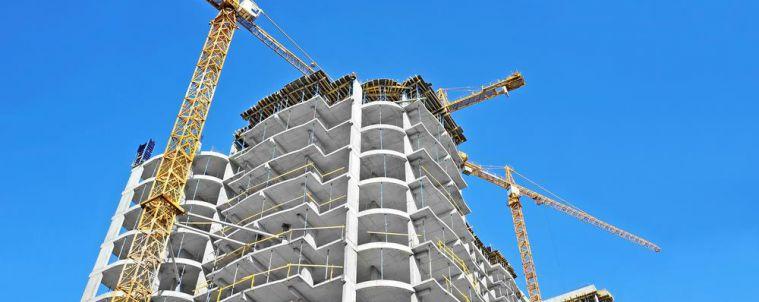 Construtora em Santo André