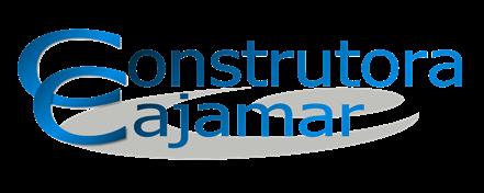 Construtora e Imobiliária Cajamar