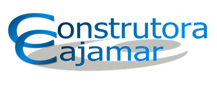 Construtora Cajamar