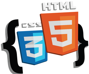 Site Desenvolvido utilizando as Tecnologias HTML5 e CSS3