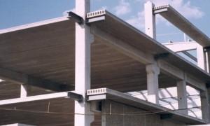 Construtora de galpão pré-moldado em Carapicuíba