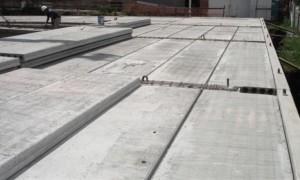 Construtora de galpão pré-moldado em Hortolândia