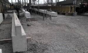 Construtora de galpão pré-moldado em Sorocaba