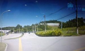Área industrial para venda e locação, Empresarial Paineira (Jordanésia), Cajamar