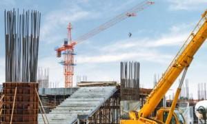 Empresa construtora