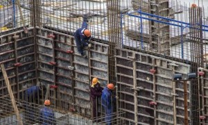 Engenharia e construtora
