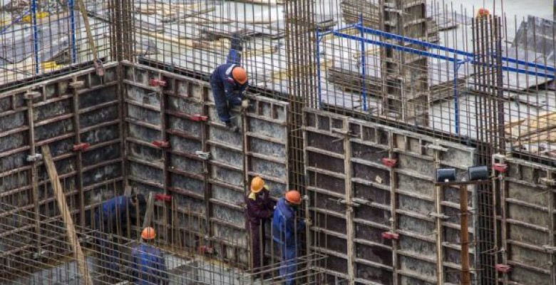 Construtora em Vinhedo
