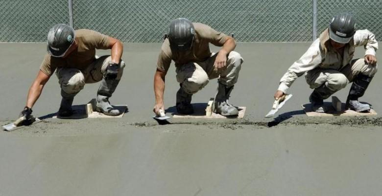 Construtora SP