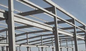 Custo construção pré fabricada