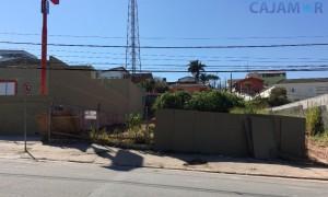 Terreno para venda e locação, Altos de Jordanésia (Jordanésia)